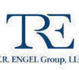 T.R. ENGEL Group, LLC Named Asset Manager for Dual Branded Hiltons in Chicago