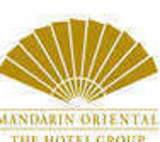 Mandarin Oriental Announces A Second Luxury Hotel Project In Dubai