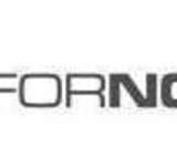 Fornova Raises $17m to Accelerate Adoption of its Intelligence-Based Technology for Hotels