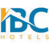 IBC Brings Relationship Management to Independent Hotels via Strategic TrustYou Partnership