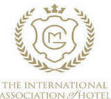 The International Association of Hotel General Managers Appoints New Governor