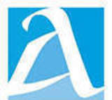 Atlas Hotels Opens its 9th Tel Aviv Hotel on Rothschild Boulevard