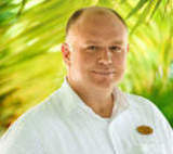 Andrew Stuart Mclaren appointed Island Manager of Coco Privé Kuda Hithi Island