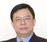 Bernard Lo