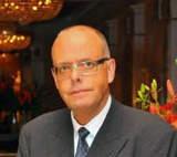 Andreas Bourdon