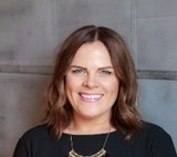 Aparium Hotel Group Appoints Jenai Sele Director of Sales for the Soon-to-Open Hewing Hotel