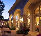 Cypress Bend Resort Golf and Conference Center Joins BW Premier Collection