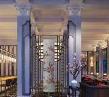 Mei Ume to launch at Four Seasons Ten Trinity Square