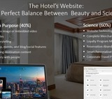 The Smart Hotelier's Pre-Opening Digital Strategy