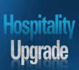 Best Western Hotels & Resorts Acquires Sweden Hotels