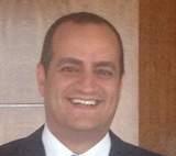 Georges Safi