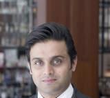 Tanish Kumar
