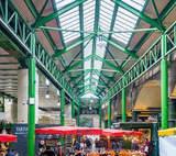 Borough Market restaurants praise actions of staff