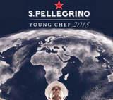 S.Pellegrino Young Chef 2018 announces UK semi-finalists