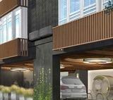 Hotel Zoe San Francisco completes rebranding