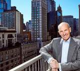 Loews Hotels reaches back to its roots by David Eisen              At the intersection of politics and travel is the future of America by Jena Tesse Fox           6 CEO takeaways overheard at NYU Investment Conference...