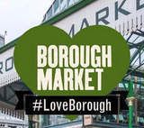 Borough Market launches crowdfunding appeal to support traders