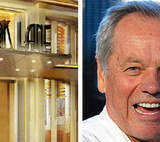 Chef Wolfgang Puck to open flagship pop-up at 45 Park Lane hotel