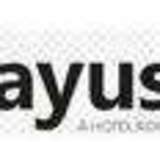 Dayuse.com Recruits Three Talented  Online Travel Industry Veterans