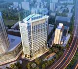 Ascott Surpasses 100th Property Milestone In China With Seven New Properties Secured Across Six Cities