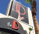 the D Las Vegas Increases Profitability and Efficiency with Revenue and Profit Optimization Solutions from The Rainmaker Group