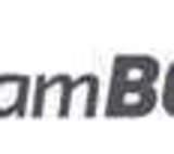 Rick Rausch to Lead RoamBOOST Growing Sales Effort