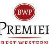 Best Western Adds Another Property to Growing BW Premier Collection