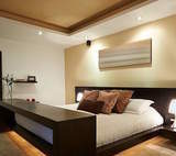 Bedrooms to Showrooms: Blurring the Boundaries Between Hotels and Retail