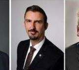 Change of Management at Several IntercityHotels with General Managers and New Locations