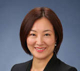 The Peninsula Tokyo Appoints Mina Y. Otake New Director of Marketing
