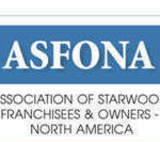 ASFONA to Conduct First Board of Directors Meeting Following Marriott-Starwood Closing