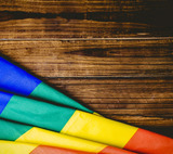 12 hotels, hotel companies score perfect ratings in commitment to LGBTQ community
