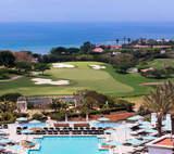 KSL Resorts adds new SVP, head of investments & business development