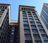 Restoration St. Louis, Arcturis create brand for Hotel Saint Louis