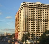 Argyle Hotel Group takes on mid-scale sector growth in the Philippines