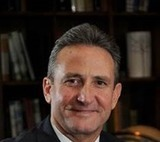 Two Roads Hospitality Names John Remmers Area General Manager Overseeing Joie de Vivre's Hotel Vitale and The Marker