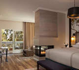 Noble House Hotels & Resorts Completes Expansion and Renovation of Napa Valley's River Terrace Inn