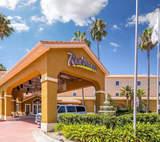 KASHL Corporation Selects RAR Hospitality to Manage San Diego's Radisson Rancho Bernardo