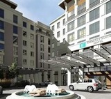 Heritage Hospitality Group Developing Embassy Suites by Hilton at HALCYON in Forsyth County, Georgia