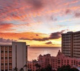 Outrigger Hotels' newest Hawaii conversion prepares for February soft opening