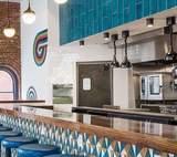 Salem, Mass., boutique debuts modern kitchen and bar