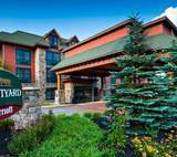 Waterford appoints new GM to this Lake Placid, N.Y., Marriott