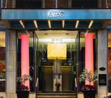 Preferred Hotels & Resorts celebrates 50 years