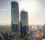Wanda Group unloads two hotels in Australia