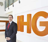 IHG's new CEO groomed for the top job by David Eisen              There's a psychology behind lobby design by Jena Tesse Fox           5 tips to combat human trafficking in hotels by Elliott Mest           How...