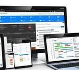SkyTouch's choiceADVANTAGE adds choiceEDGE GRS integration