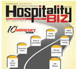 Berggruen Hotels launches seventh property in Maharashtra