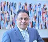 Courtyard by Marriott Kuwait appoints director of F&B