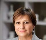 Lisa Namour named General Manager at Bahia Mar Fort Lauderdale Beach