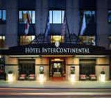 IHG acquires 51% stake in Regent Hotels & Resorts